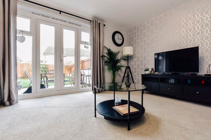 3 bed  for sale in Kelburn Road  - Property Image 5