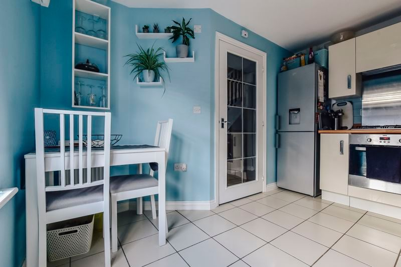 3 bed  for sale in Kelburn Road  - Property Image 6