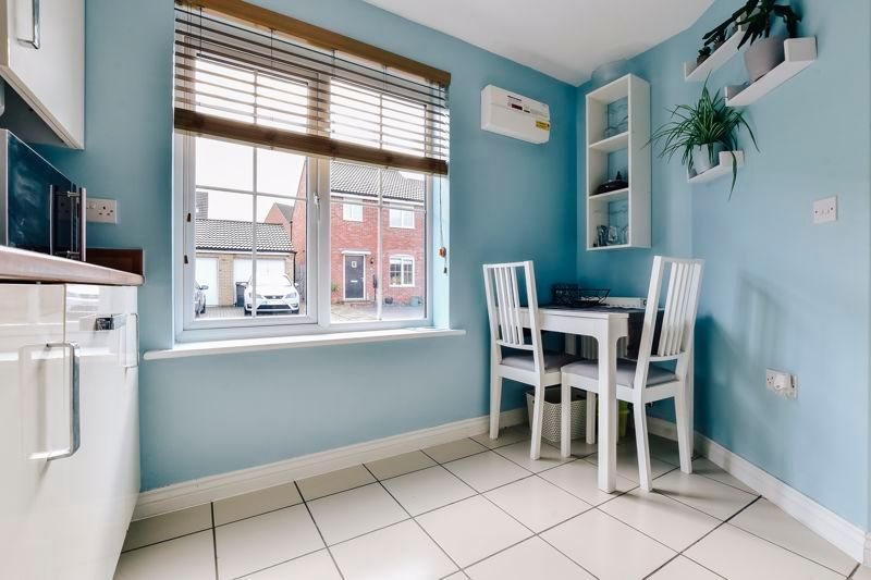 3 bed  for sale in Kelburn Road  - Property Image 7