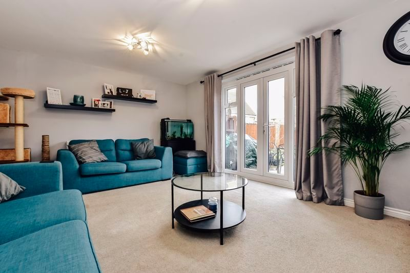 3 bed  for sale in Kelburn Road  - Property Image 8