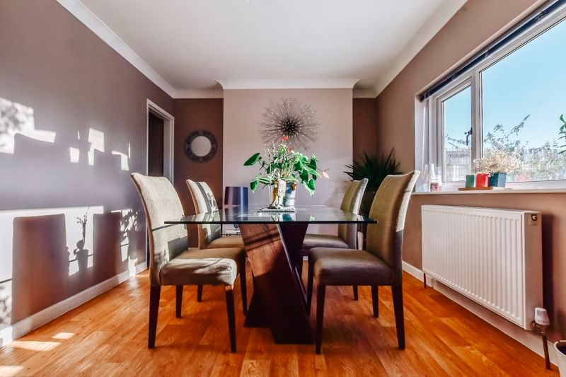 2 bed house for sale in Park Street, PE2