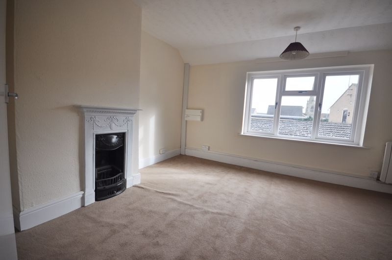 1 bed flat for sale in Barrs Street 4
