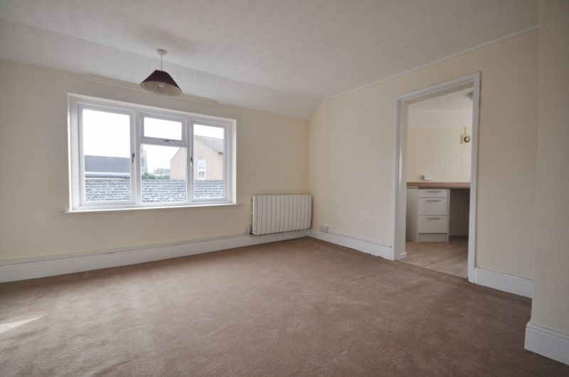 1 bed flat for sale in Barrs Street 5