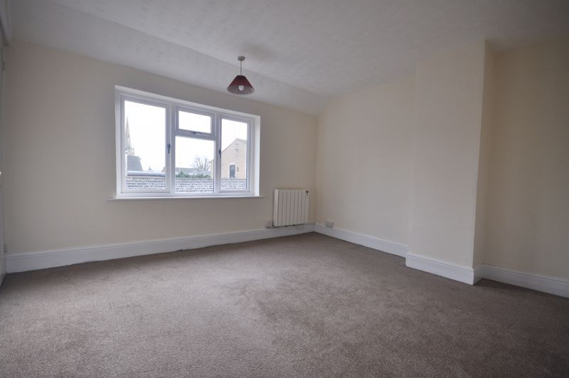 1 bed flat for sale in Barrs Street 7
