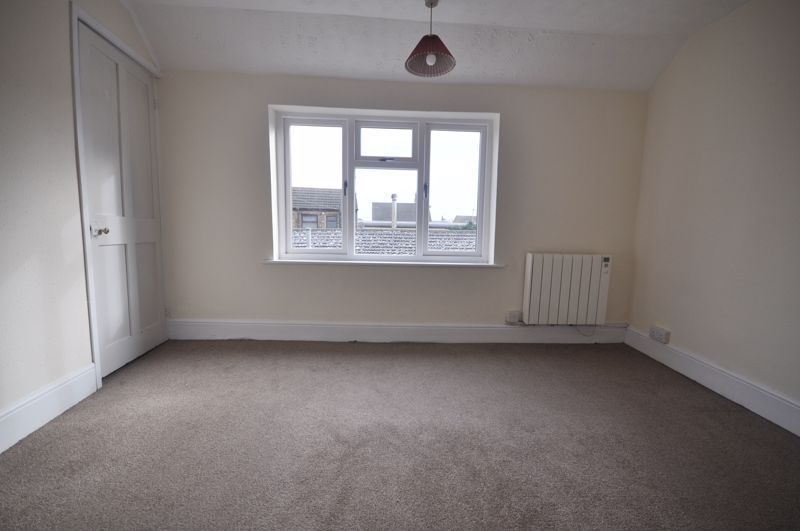 1 bed flat for sale in Barrs Street 8
