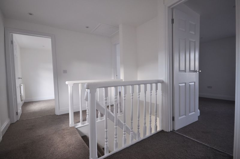 2 bed flat for sale in Boston Road South, PE12