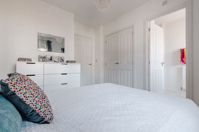 3 bed house for sale in Rudd Close 11