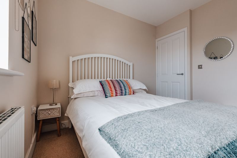 3 bed house for sale in Rudd Close 12