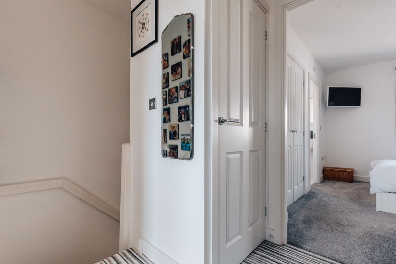 3 bed house for sale in Rudd Close  - Property Image 9