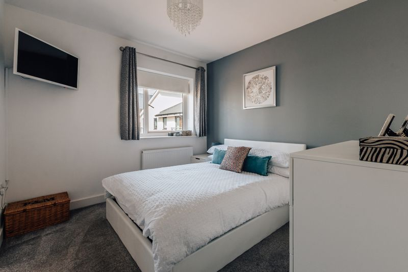 3 bed house for sale in Rudd Close  - Property Image 10