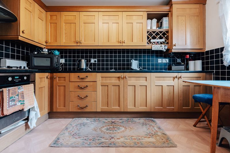 3 bed  for sale in Townsend Road, PE8