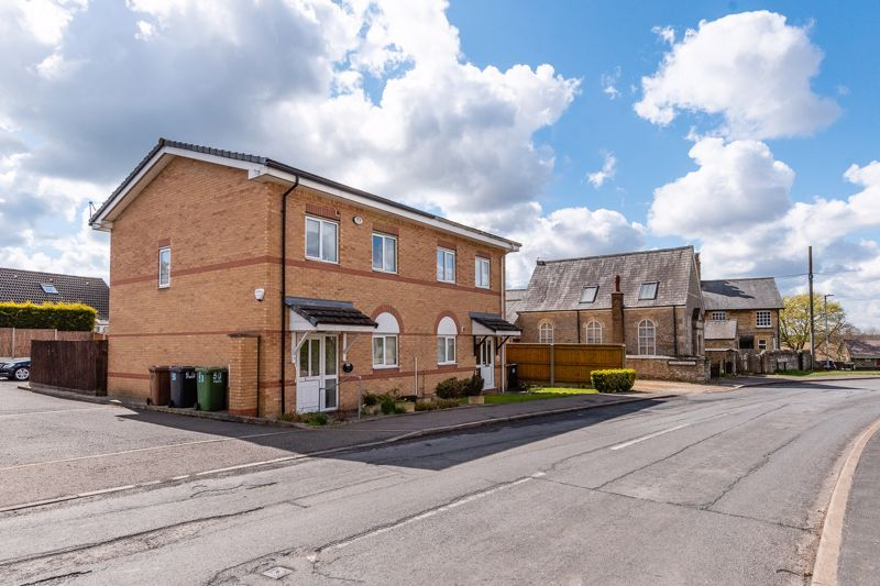 3 bed  for sale in Townsend Road  - Property Image 2