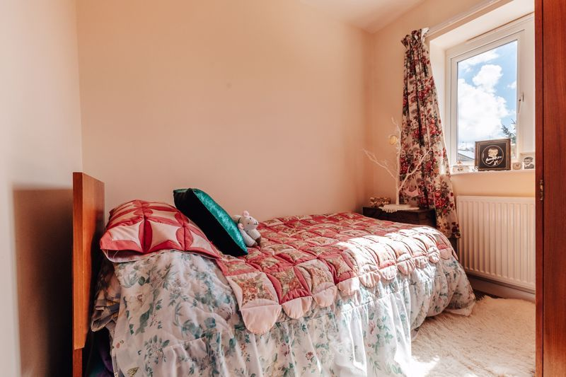 3 bed  for sale in Townsend Road 11