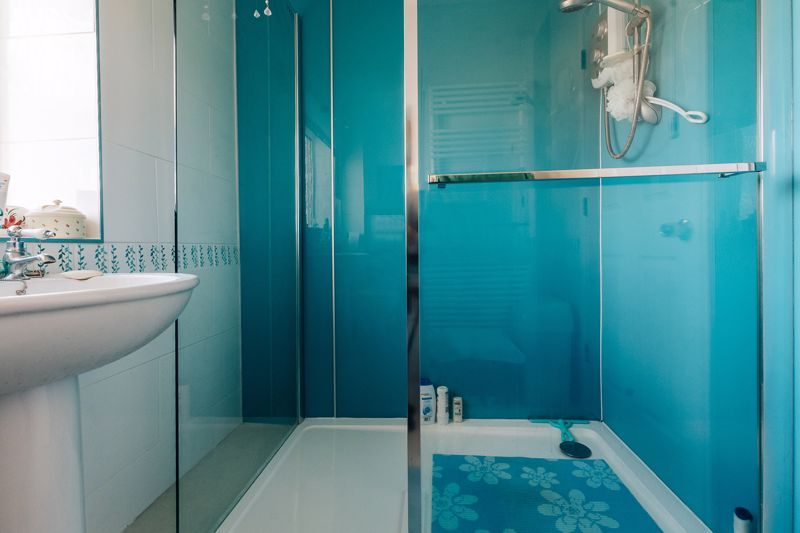 3 bed  for sale in Townsend Road  - Property Image 13