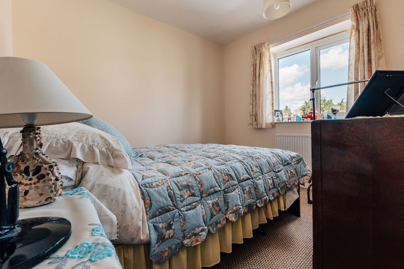 3 bed  for sale in Townsend Road  - Property Image 14