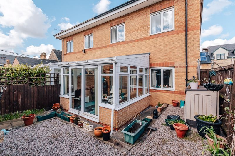 3 bed  for sale in Townsend Road  - Property Image 15