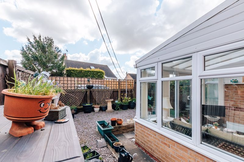 3 bed  for sale in Townsend Road  - Property Image 16