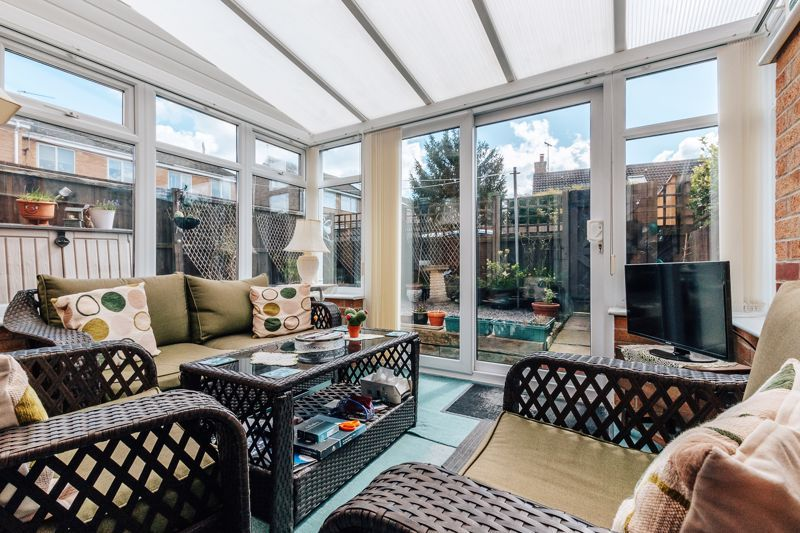 3 bed  for sale in Townsend Road 17