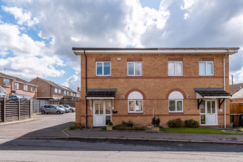 3 bed  for sale in Townsend Road 18