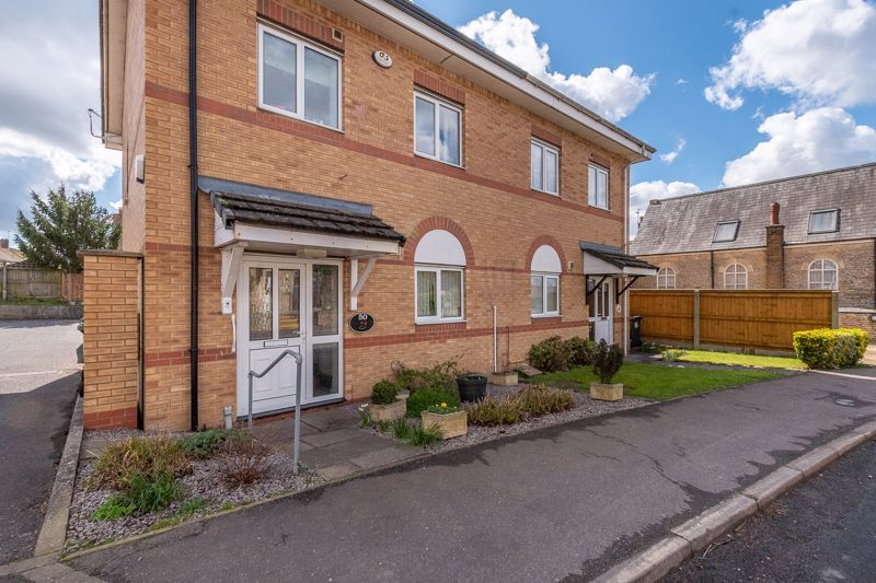3 bed  for sale in Townsend Road  - Property Image 19