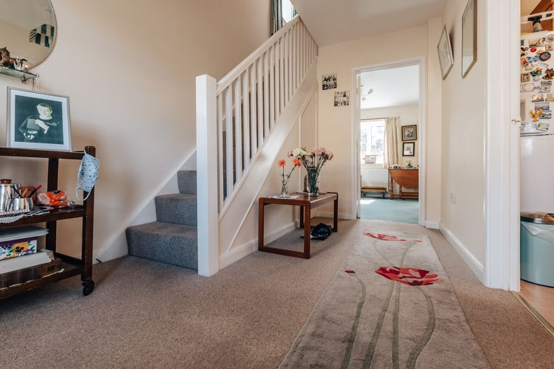 3 bed  for sale in Townsend Road 3
