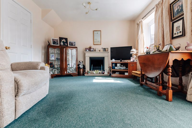 3 bed  for sale in Townsend Road  - Property Image 5