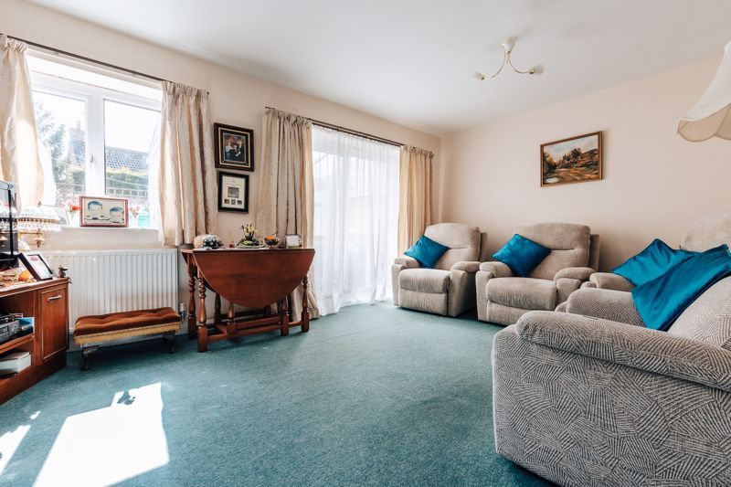3 bed  for sale in Townsend Road 6
