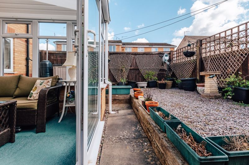 3 bed  for sale in Townsend Road 7
