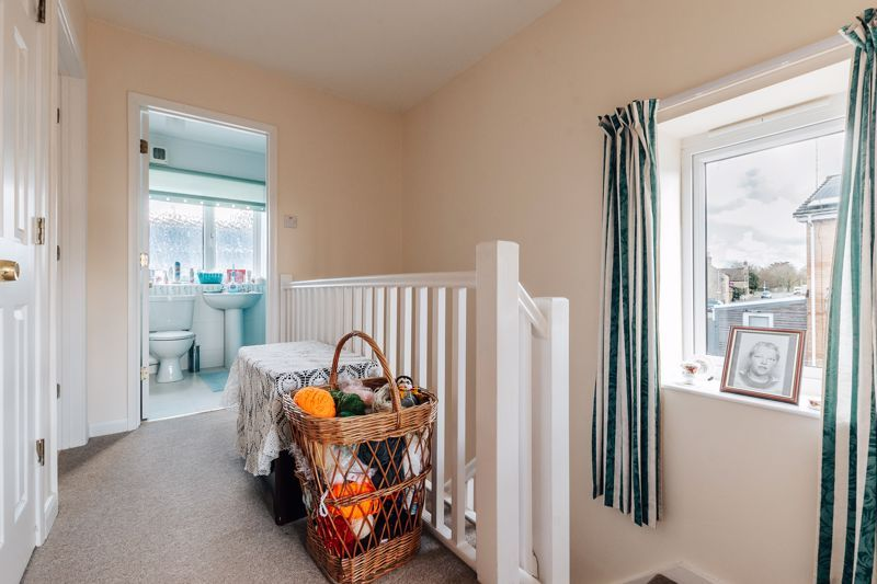 3 bed  for sale in Townsend Road 8