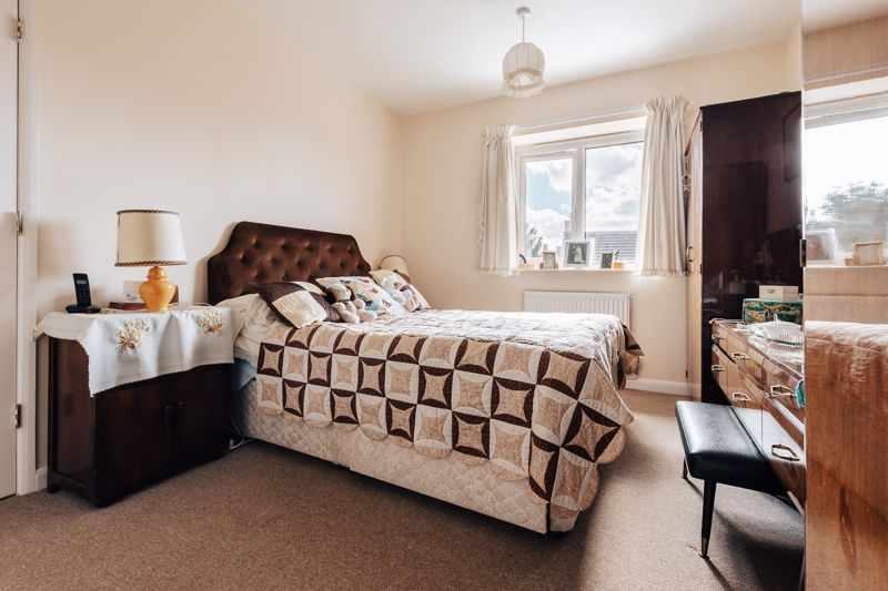 3 bed  for sale in Townsend Road  - Property Image 9