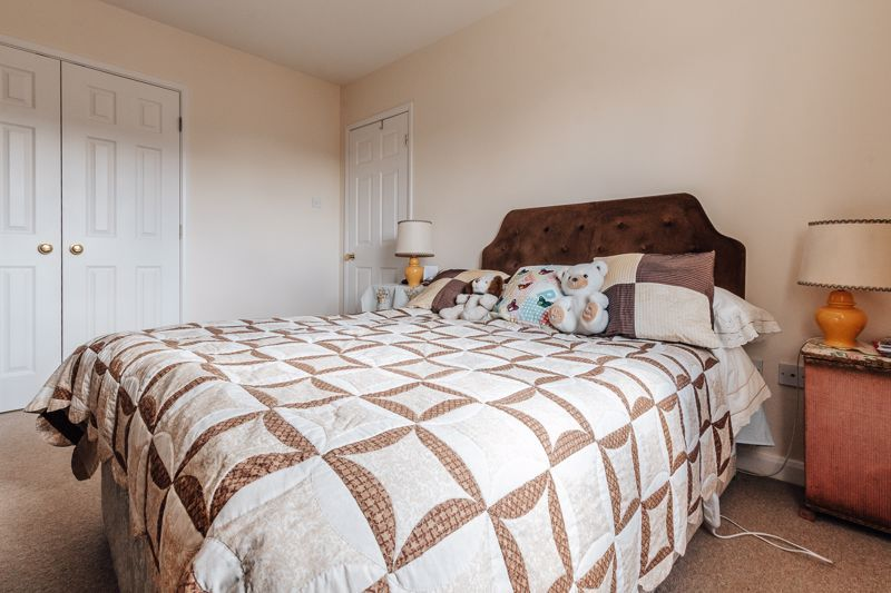 3 bed  for sale in Townsend Road  - Property Image 10
