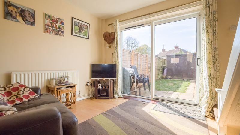 1 bed house for sale in De Bec Close 1