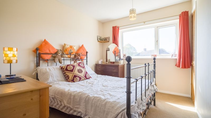 1 bed house for sale in De Bec Close 7