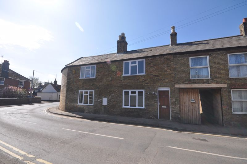2 bed flat for sale in Barrs Street  - Property Image 2