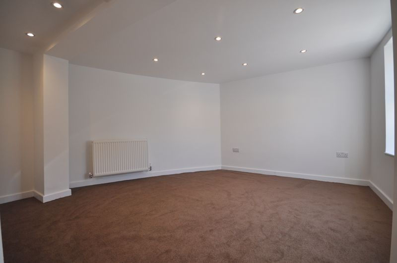 2 bed flat for sale in Barrs Street 11