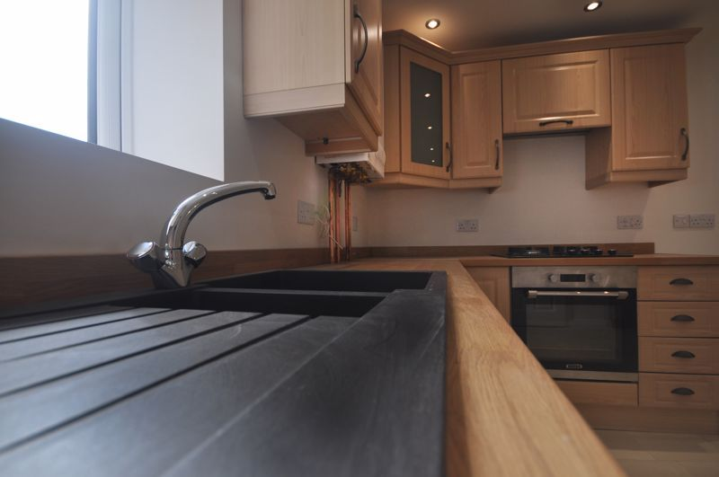 2 bed flat for sale in Barrs Street 3