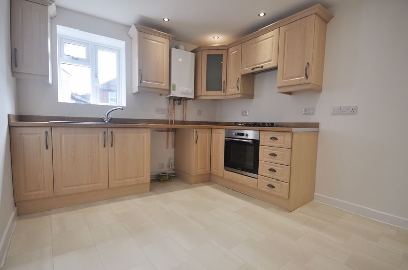 2 bed flat for sale in Barrs Street 4