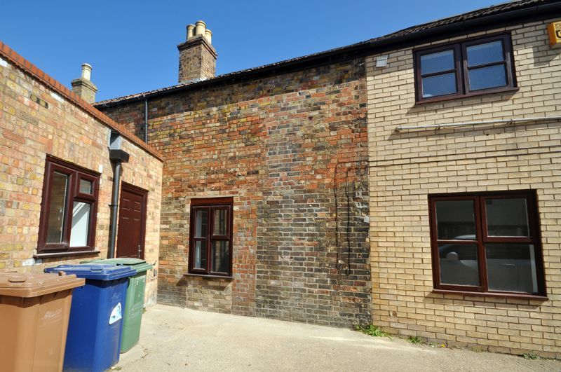 2 bed flat for sale in Barrs Street 5