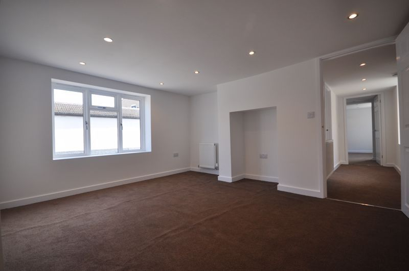 2 bed flat for sale in Barrs Street 6