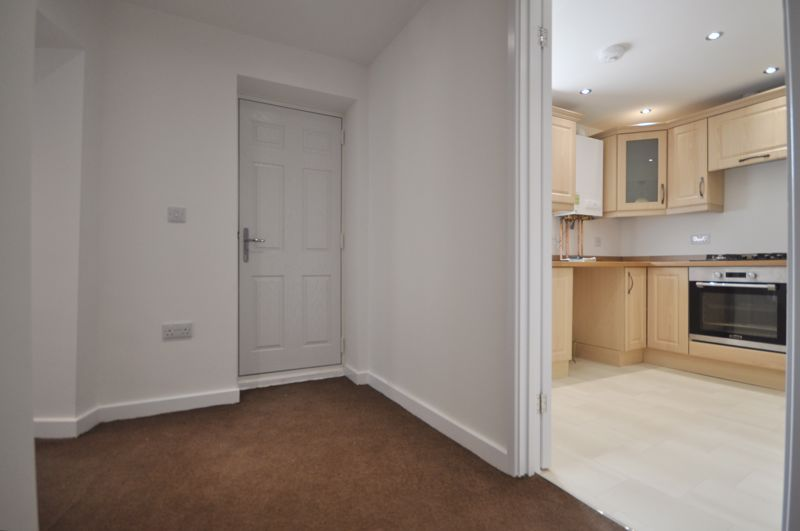 2 bed flat for sale in Barrs Street 7