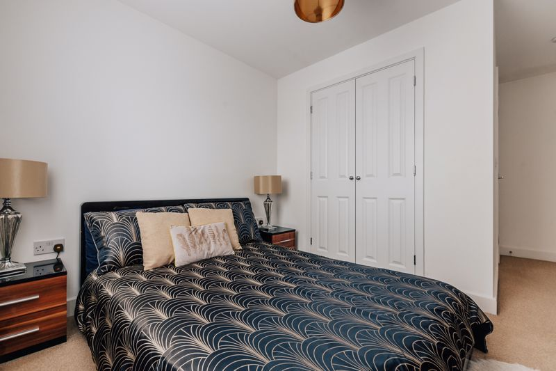 3 bed house for sale in Bradley Way 11