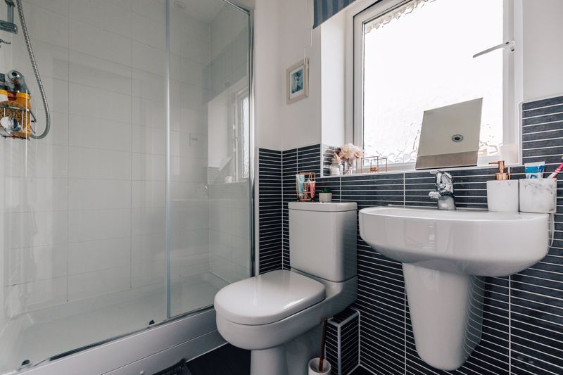 3 bed house for sale in Bradley Way 12
