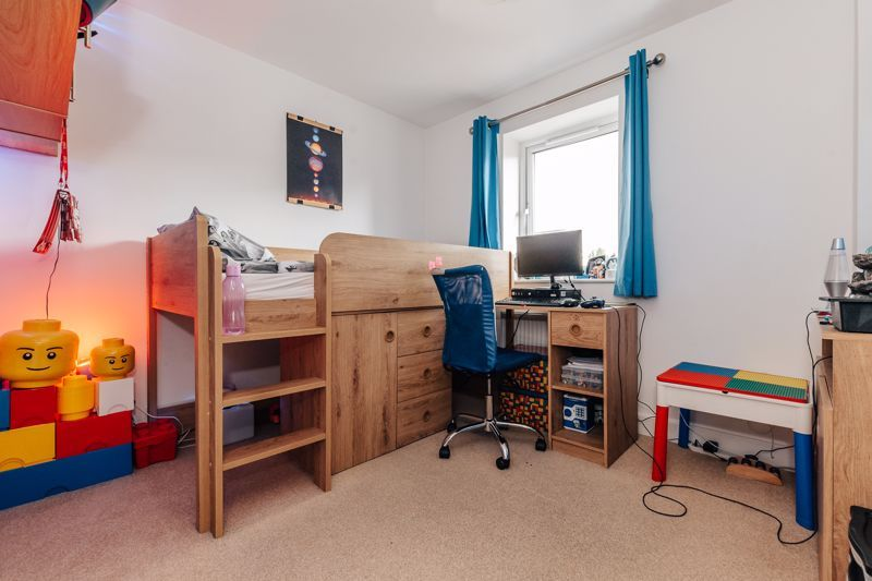 3 bed house for sale in Bradley Way 13