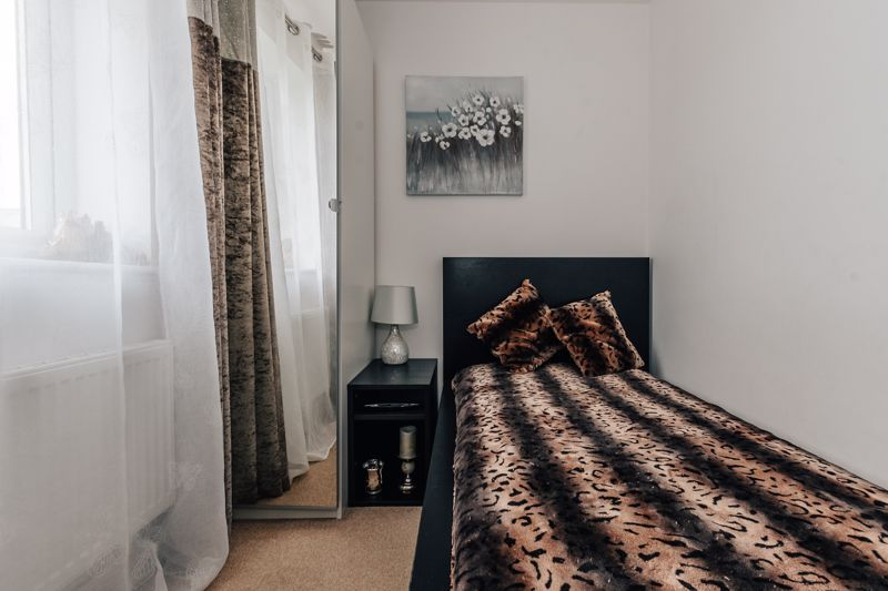 3 bed house for sale in Bradley Way 15