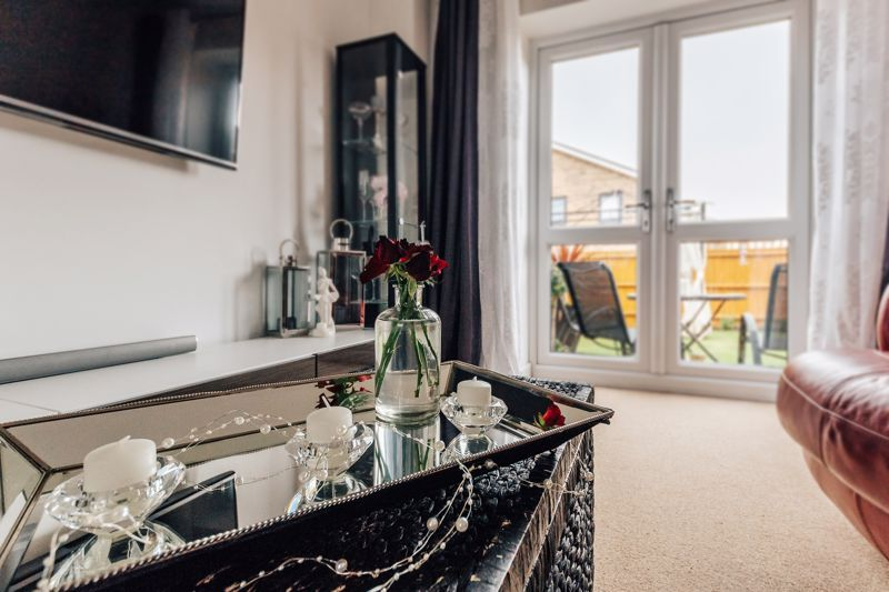 3 bed house for sale in Bradley Way 3