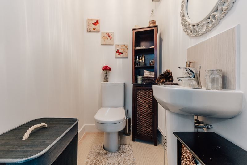 3 bed house for sale in Bradley Way  - Property Image 9