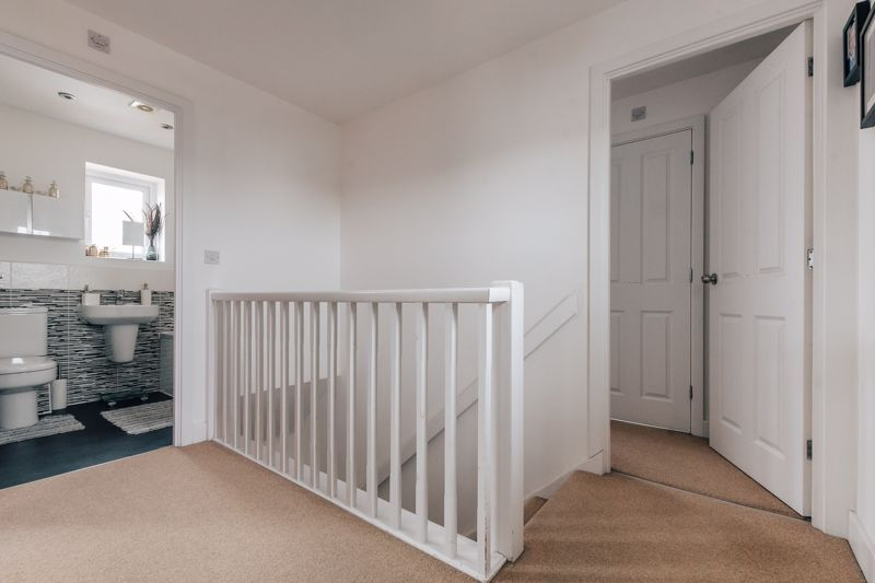 3 bed house for sale in Bradley Way 10