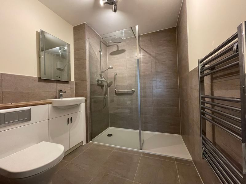 2 bed flat for sale in Kempley Close  - Property Image 13