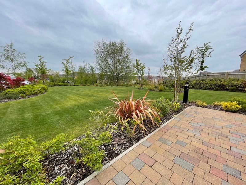 2 bed flat for sale in Kempley Close  - Property Image 16