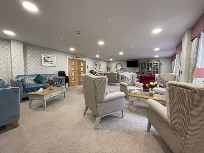 2 bed flat for sale in Kempley Close  - Property Image 18